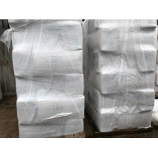 Thoroughbred Shavings Single Pallet of 36 bales (£6.78 per bale)