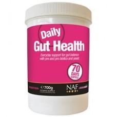 NAF Daily Gut Health 700g