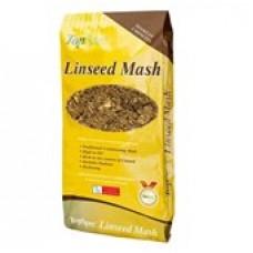 TopSpec Linseed Mash 20kg
