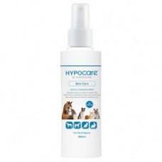 Horse ware Hypo Care Skin Care