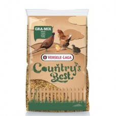 Versele Laga Country's Best Gra-Mix Chick & Quail 20kg
