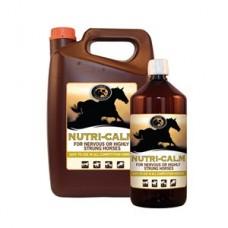 Foran Nutri-Calm Syrup 1L