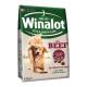 Winalot Complete Beef & Vegetable Dog Food 2.5kg