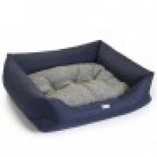 Chilli Dog Waterproof Sofa Bed