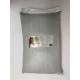 Chia Seed Equine Sack 25kg