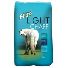 Baileys Light Chaff 15KG