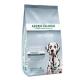 Arden Grange White Fish & Potato Sensitive Dog Food 12kg