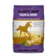 Honeychop Calm & Shine 12.5kg