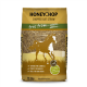 Honeychop Chopped Oat Straw 12.5kg
