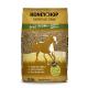 Honeychop Chopped Oat Straw 12.5kg