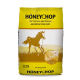 Honeychop Original 12.5kg