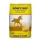 Honeychop Original 12.5kg