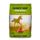 Honeychop Plus Apple 12.5kg