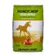 Honeychop Plus Apple 12.5kg