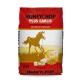 Honeychop Plus Garlic 12.5kg