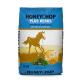 Honeychop Plus Herbs 12.5kg