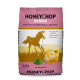 Honeychop Senior 12.5kg