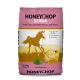 Honeychop Senior 12.5kg