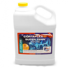 Equine America Cortaflex HA Super Fenn Solution 1L