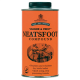 Vanner & Prest Neatsfoot Oil 500 ml