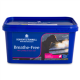 Dodson & Horrell Itch Free 10kg