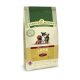 James Wellbeloved Small Breed Lamb & Rice Dog Food 7.5kg