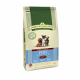 James Wellbeloved Small Breed Fish & Rice Dog Food 1.5 kg