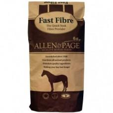 Allen & Page Fast Fibre 20 kg