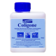 Coligone Liquid 500ml