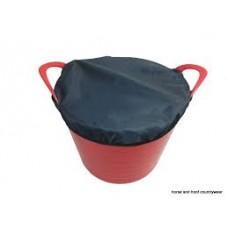 Bitz Morning Feed bucket cover