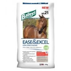 Baileys Ease & Excel 20kg