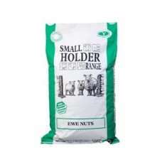 Allen & Page Small Holder Range Ewe Nuts 20kg