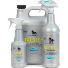 Farnam Tri-Tec 14 Insecticide 600ml