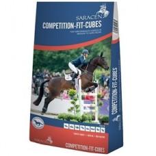 Saracen Competition Fit Cubes 20kg