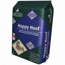 Spillers Happy Hoof 20 kg