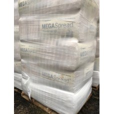 MEGASpread Shavings Pack of 30 bales (£7.92 per bale)