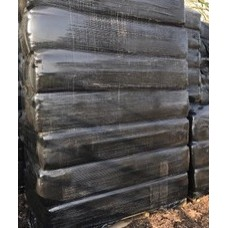 Bliss Bedding Basic Pallet of 35 Bales (£6.55 per bale) Forklift required to unload