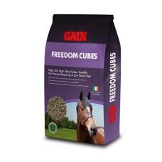 Gain Freedom Cubes 20kg