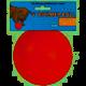 Company of Animals Boomer Ball Dog Toy