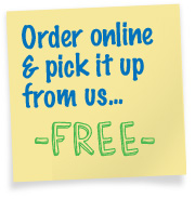 Click & Collect Free