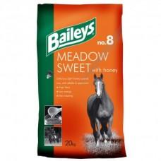 Baileys No. 08 Meadow Sweet Mix 20 kg