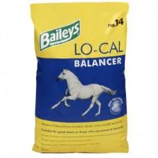 Baileys No. 14 Lo-Cal Balancer 20 kg