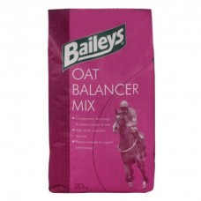 Baileys Oat Balancer Mix 20 kg