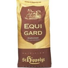 St. Hippolyt Equigard Muesli 20kg