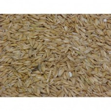 Friendship Estates Whole Oats 20kg