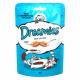Dreamies Mix Salmon 8x60g