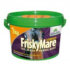 Global Herbs Frisky Mare Plus 1 kg