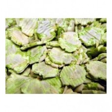 Allen & Page Micronised Flaked Peas 20 kg