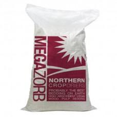 Megazorb 85L Northern crop dryers