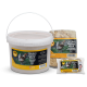 Feldy Chicken Pecker Block 6kg Bucket